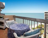 4001 Gulf Shore Blvd N Unit PH-2, Naples image