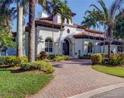 3375 Bridle Path Lane, Weston image