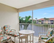 23731 Old Port Rd Unit 202, Estero image