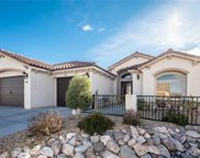2919 Lakeview Drive, Bullhead City image