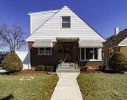 6201 South Normandy Avenue, Chicago image