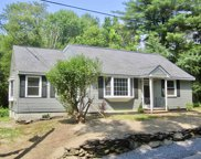 37 Coteville Road, Londonderry image
