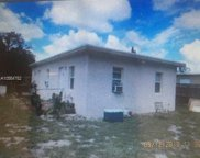 632 Nw 14th Ter, Fort Lauderdale image