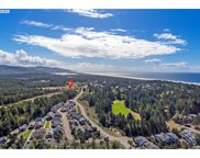 Sea View  DR Unit #Lot 6, Manzanita image