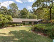 3437 Stoneridge Dr, Mountain Brook image