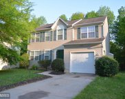 3507 TOLLY PLACE, Springdale image