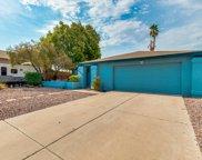 2422 W Monte Cristo Avenue, Phoenix image