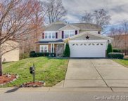 373  Primrose Walk Lane, Fort Mill image