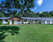 1711 Cahaba Valley Rd, Indian Springs Village image