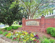 10311  Suffield Court, Charlotte image