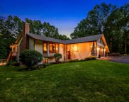 4670 NE Shear Wood Court, Grand Rapids image