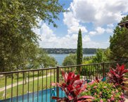 18631 Lakeland Dr, Point Venture image