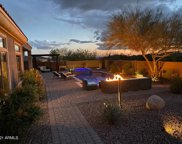 42406 N Long Cove Way, Anthem image