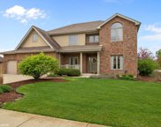 22374 Woodland Lane, Frankfort image