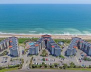 2000 New River Inlet Road Unit #2103, North Topsail Beach image