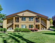 4875 S Balsam Way Unit 1-104, Littleton image