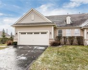 6123 Timberstone Unit 70, Independence Twp image