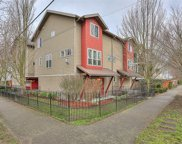 1201 N 88th St, Seattle image