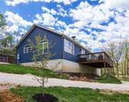 12774 Deer Hollow, De Soto image
