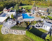 2132 Ranch, North Whitehall Township image