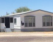 2840 W Regina, Tucson image