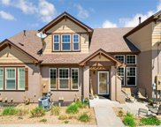 12136 West Ida Drive, Littleton image