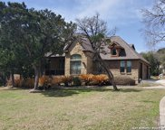 20707 Blue Quail Run, San Antonio image