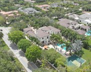8800 Sw 63rd Ct, Pinecrest image