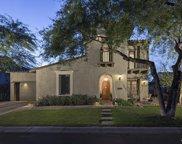 9840 E Buteo Drive, Scottsdale image