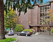 5915 Highway Place Unit 401, Everett image