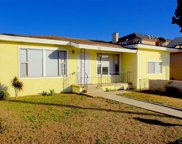 753 12th St, Imperial Beach image