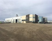 9102 102 Street, Grande Prairie No. 1, County Of image