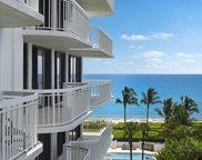 2580 S Ocean Boulevard Unit #1a6, Palm Beach image