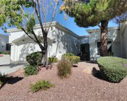 2717 BREAKERS CREEK Drive, Las Vegas image