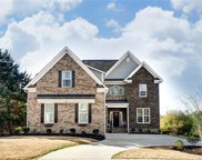 1258 Crooked Stick  Drive, Rock Hill image