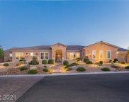 7105 N Grand Canyon Drive, Las Vegas image