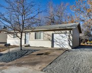 5563 Anaheim Way, Denver image