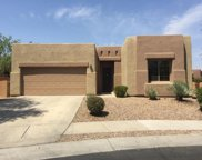 2499 N Blue Willow, Tucson image