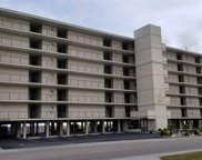 4605 S Ocean Blvd. Unit A1, North Myrtle Beach image