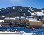 760 Copper Unit 203, Copper Mountain image