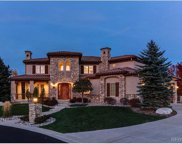 9700 South Shadow Hill Circle, Lone Tree image