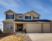 8177 Oak Briar Way, Castle Pines image