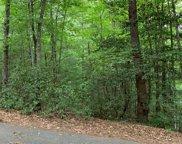 LOT 6 Bristol Ridge Lane, Hayesville image