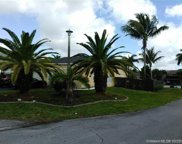 3530 Nw 73rd Way, Coral Springs image