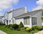 192 Yorktown Blvd Unit #192, Hammonton image