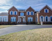 1712 PRETTY PENNY COURT, Brookeville image