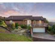7375 SUMMIT  RD, Pacific City image