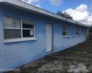 4200 Alpine Unit 4200 And 4180, Titusville image