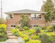 916 NW 83rd St, Seattle image