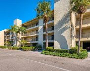 4540 Gulf Of Mexico Drive Unit 306, Longboat Key image